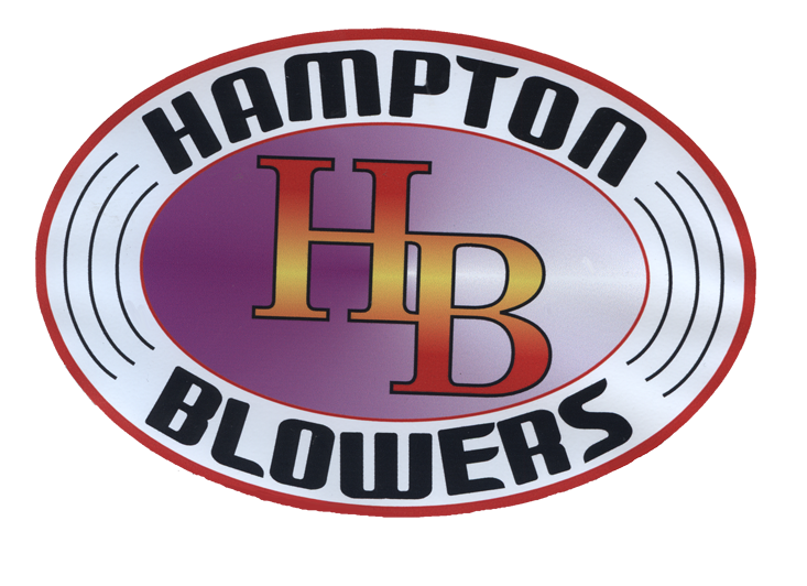 Hampton Blowers Superchargers
